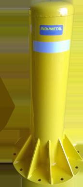 Anfahrschutz-Pfosten P219