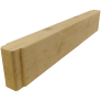 Holzelement